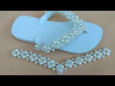 Valentine Gift Baskets, Valentine Gifts, Crochet Slippers, Beaded Jewelry, Flip Flops, Manicure, Beads, Sandals, Handmade