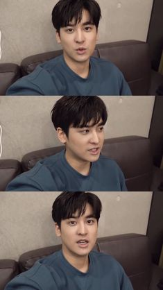 Kim Jinhwan, Chanwoo Ikon, Bobby, Ikon Member, Ikon Debut, Ikon Wallpaper, Jay Song, Fandom, Korean Group