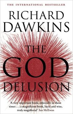 """The God Delusion"" caused a sensation when it was published in 2006. Within weeks it became the most hotly debated topic, with Dawkins himself branded as either saint or sinner for presenting his hard"