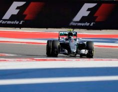 Blog Esportivo do Suíço:  Rosberg consegue melhor tempo da sexta-feira em Austin. Nasr fez a 13ª marca e Massa, a 16ª