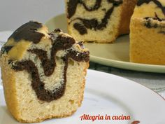 Torta variegata - Fornetto Versilia