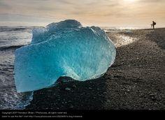 Bildergebnis für Diamond Beach Iceland