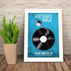 "Beastie Boys ""Sure Shot"" Vinyl Lover Poster Print Beastie Boys, Poster Prints, Art Prints, Record Collection, Music Lovers, Picture Show, Vinyl Records, Indie, Shots"