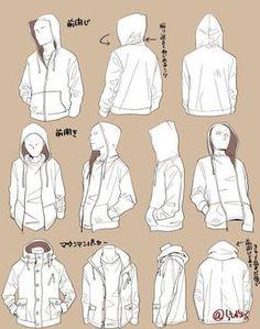 Диалоги Body Drawing, Manga Drawing, Drawing Sketches, Drawing Tips, Drawing Ideas, Drawing Tutorials, Anatomy Drawing, Body Sketches, Dress Sketches