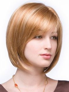 bobs with bangs - Google Search