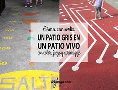 en Indoor Games For Kids, Kids Outdoor Play, Outdoor Learning, Outdoor Games, Social Emotional Learning, School Classroom, Kid Spaces, Classroom Management, Kids And Parenting