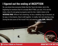i need to re-watch inception