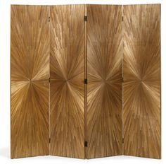 frank, jean-michel a four-panel sc | furniture | sotheby's n08822lot65zm8en