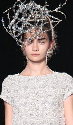 ファッションジャーナリスト樋口真一あなたの知らないパリコレクション、パリコレ、東京コレクションの秘密