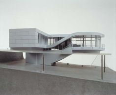 lg::I-House, Sendaï, 2000-2002::lgurl::http://www.frac-centre.asso.fr/gestion/public/upload::url