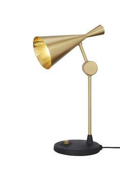 Lampe de table Beat / H 53 cm
