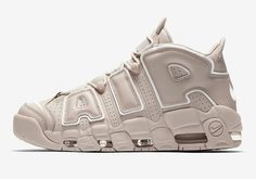 cheap for discount 8f045 6ac82 Nike Air More Uptempo