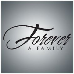 Short Family Quotes Amazing Image Result For Short Family Quotes  Quotes  Pinterest  Short .