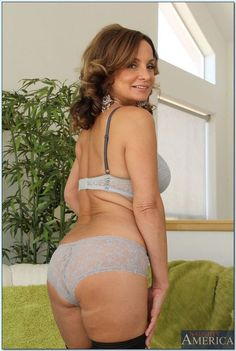 #1 free cougar dating site