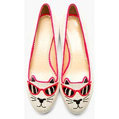 FQuotient - #fashion #style #styling #designer #ootd #outfit #product #love #cute #loafers
