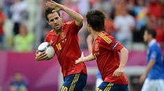 Top 5 tactical teams in FIFA World Cup 2014 http://sportyghost.com/top-5-tactical-teams-in-fifa-world-cup-2014/