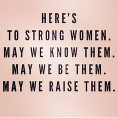 Yesssss to all the strong women out there! My mom is my role model! She is the strongest women I know! Raised 3 girls BY HERSELF, but you would think she had help!!? Nope! She had us always looking nice, hair laid, home cooked food on the table, nice house with a pool 🤣, nice clean  clothes, always there when we needed her! I had a great life and I love her for that!! The best!! 🙌🏾🙌🏾 that is why all I know is to work hard! 💪🏾💪🏾#internationalwomensday