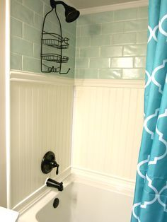 Superbe Plastpro Veranda Vinyl Planking Shower Surround, PVC Wainscoting, Plastic  Beadboard, Bathroom Ideas,