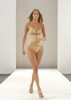 Damen Shapewear günstig online kaufen Bikinis, Swimwear, Tops, Fashion, Watches Online, Clothing, Women's, Bathing Suits, Moda