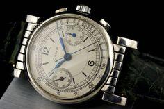 24e7ee9054c Cyma - Homem - 1901-1949 - Catawiki
