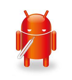 Samsapo.A : un nuovo malware Android si diffonde utilizzando messaggi di testo - http://www.tecnoandroid.it/samsapo-a-un-nuovo-malware-android-si-diffonde-utilizzando-messaggi-di-testo/