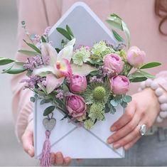 Новости Gift Bouquet, Bouquet Wrap, Paper Bouquet, Flower Bouquet Wedding, Bouquet Flowers, Bouquets, Flower Box Gift, Flower Boxes, Flower Ideas