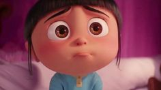 The perfect Agnes Pray Animated GIF for your conversation. Discover and Share the best GIFs on Tenor. Cute Cartoon Pictures, Cute Cartoon Girl, Cute Love Cartoons, Cute Images, Funny Cartoons, Cute Disney Wallpaper, Cute Cartoon Wallpapers, Arte Disney, Disney Pixar