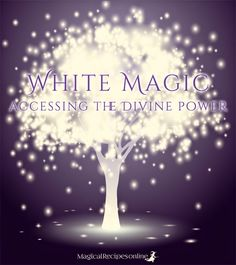 White Magic a key to access the Power of the Divine: Ex Voto - the power of Vows .from the Old to the New Religion Wiccan Witch, Magick, Witchcraft, Protection Spells, White Witch, White Magic, Practical Magic, Book Of Shadows, Mother Earth