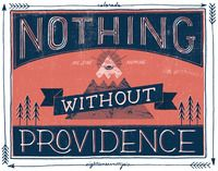 Fifty and Fifty State Motto posters... My favorite of course - CO!