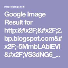 Google Image Result for http://2.bp.blogspot.com/-5MmbLAbiEVI/VS3dNG6_SbI/AAAAAAAAqh8/3bq4GqBOX3A/s1600/spirit-desert-collection.jpg