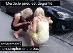 -_-, >>>  no comment >>>