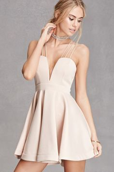 Sweetheart dress with strapless PROM dress homecoming dresses - Sale - How can i sell ? Hoco Dresses, Dresses For Teens, Simple Dresses, Pretty Dresses, Sexy Dresses, Beautiful Dresses, Elegant Dresses, Wedding Dresses, Summer Dresses