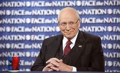 Dick Cheney gets heart transplant after waiting more than 20 months on the transplant list         Article by: Diane A. Wade             Former US Vice President Dick Cheney has finally had a hearttransplant on Saturday after waiting more than 20 months on the transplant list, his office said.      Read more: http://www.bellenews.com/2012/03/25/world/us-news/dick-cheney-gets-heart-transplant-after-waiting-more-than-20-months-on-the-transplant-list/#ixzz1q7dpezxl