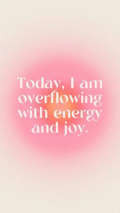 Positive Affirmations Quotes, Self Love Affirmations, Words Of Affirmation, Morning Affirmations, Quotes Positive, Self Love Quotes, Mood Quotes, Life Quotes, New Retro Wave