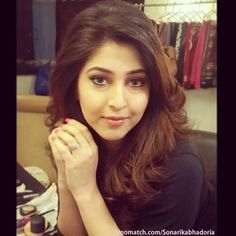 Sonarika Bhadoria Like : www.unomatch.com/sonarikabhadoria #SonarikaBhadoria #DramaCelebrity #Tollywood #indianCelebrity #Actress #Fans #Unomatch #Instagram #Photos #PersonalBiography #Profile #Bollywood
