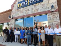 #MenuMonday: Barrington Welcomes Newest Restaurant, Neoteca Pizza & Wine Bar... http://wp.me/p1NGbX-12gS