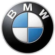BMW - Loghi - Brandforum.it