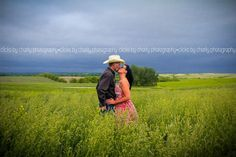 Country Engagement ~ Clicks By Charity Photography