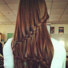 #HairBraiding #MasterStatus😁👍