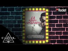 Ozuna - Todo Se Acabo | Video - YouTube