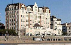 Hotels-live.com/annuaire - Top destination Hôtels Pas Chers à Saint-Jean-de-Luz avec les avis clients http://po.st/pCzKD1 via Annuaire des voyageurs https://www.facebook.com/332718910106425/photos/a.785194511525527.1073741827.332718910106425/1131406440237664/?type=3