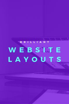 Is your website layout doing more damage than you think?
