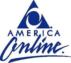 Remember when: Looking back at classic AOL moments America Online, Love The 90s, Internet Providers, You've Got Mail, Back In My Day, Online Logo, Lesage, New World Order, 90s Kids