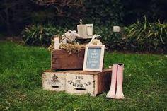 Картинки по запросу указатель на свадьбе