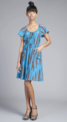 Frock Short Sleeve Dresses, Dresses With Sleeves, Tracy Reese, Virtual Closet, Frocks, Sewing, Beauty, Clothes, Fashion