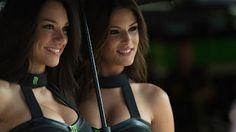 archives race queens, hotess tuning et salon, grid girls et dream cars: racequeen, grid girls, umbrella girls 2017