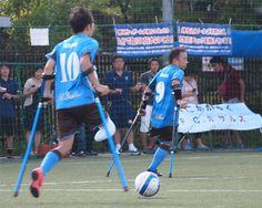 第二回日本アンプティサッカー選手権大会3.png