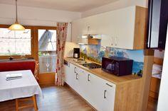 Kitchen Island, Kitchen Cabinets, Home Decor, Vacation, Island Kitchen, Decoration Home, Room Decor, Cabinets, Home Interior Design