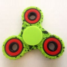 REVO® Zombie Edition  We believe that these are the most unique and stylish EDC fidget spinners on today's toys market.   Starting at $7.21 USD