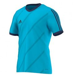460fb31e1 The Tabela 14 Jersey is one of the hottest ranges this season. Bravo